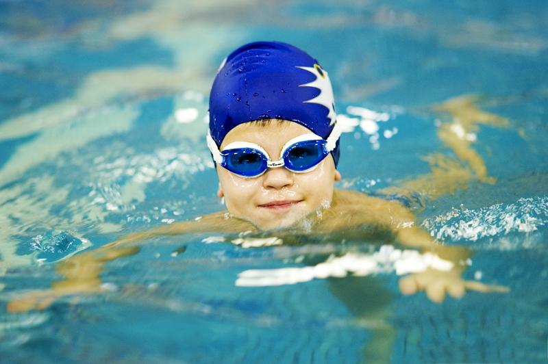 dff0d0479 Saiba quais são os equipamentos de natação mais utilizados