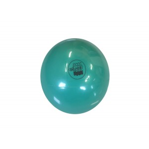 EXERCICE BALL (TONING BALL) 1,5KG