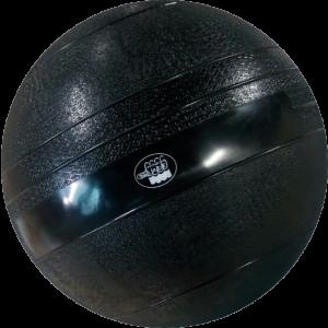 Slam Ball 03 KG