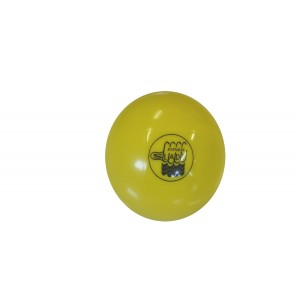 EXERCICE BALL (TONING BALL) 0,5 kg