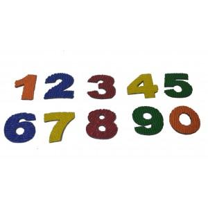 Jogo de Números