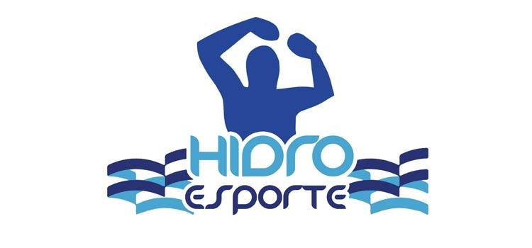 Hidro Esporte | Cursos de Hidroginástica para Profissionais
