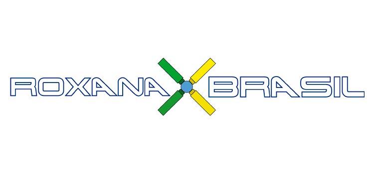 Roxana Brasil | Cursos de Hidroginástica para Profissionais