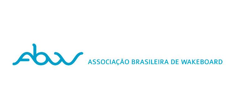 Associação Brasileira de Wakeboard